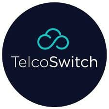 TelcoSwitch